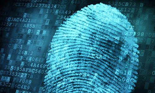 Forensic Technology Web Epps Digital Forensics
